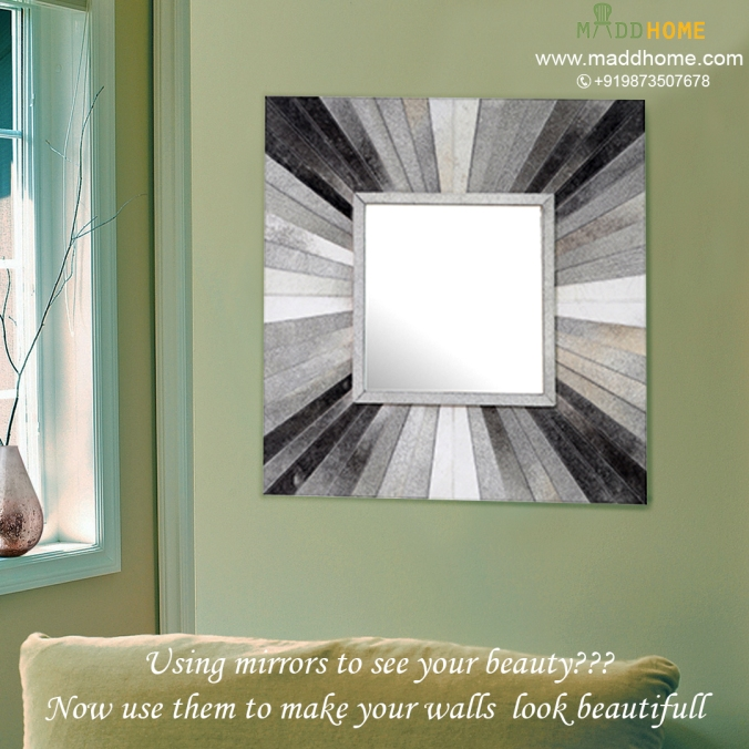 Decorative Mirrors Online Buy Online Home Decor Products